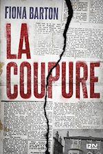 Download this eBook La Coupure