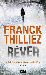 Téléchargez le livre :  Rever