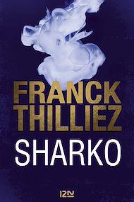 Téléchargez le livre :  Sharko