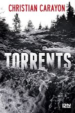 Download this eBook Torrents