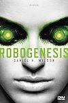 Télécharger le livre :  Robogenesis