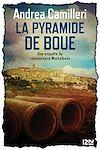 Télécharger le livre :  La Pyramide de boue