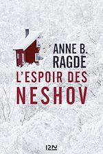 Téléchargez le livre :  L'espoir des Neshov