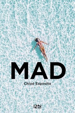 Download the eBook: Mad