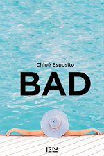 Download this eBook Bad