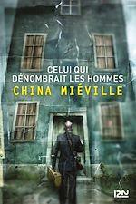 Download this eBook Celui qui dénombrait les hommes