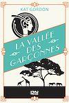 Télécharger le livre :  La Vallée des Garçonnes
