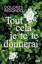 Download this eBook Tout cela je te le donnerai