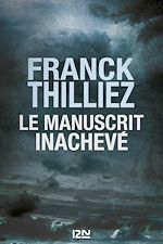 Download this eBook Le Manuscrit inachevé