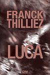 Télécharger le livre : Luca