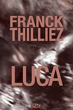Download this eBook Luca