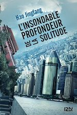 Download this eBook L'insondable profondeur de la solitude