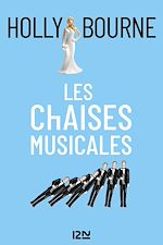 Download this eBook Les chaises musicales