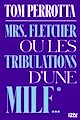 Télécharger le livre : Mrs. Fletcher ou les tribulations d'une MILF