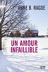 Télécharger le livre :  Un amour infaillible