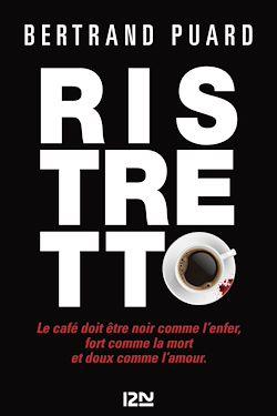 Download the eBook: Ristretto