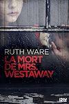 Télécharger le livre :  La Mort de Mrs Westaway