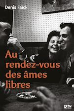 Download this eBook Au rendez-vous des âmes libres