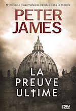 Download this eBook La Preuve ultime