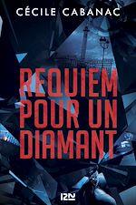 Download this eBook Requiem pour un diamant