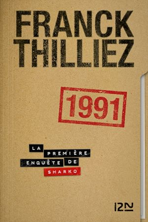 Téléchargez le livre :  1991