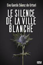 Download this eBook Le Silence de la ville blanche