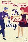 Télécharger le livre :  Oh Happy Day
