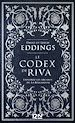 Télécharger le livre : Le Codex de Riva