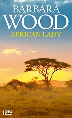 Download the eBook: African lady