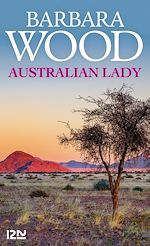 Download this eBook Australian lady