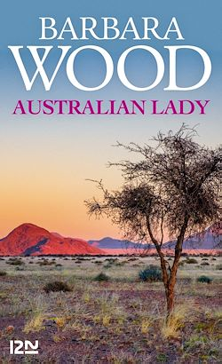 Download the eBook: Australian lady