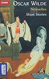 Télécharger le livre :  Nouvelles - bilingue Oscar Wilde