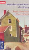 Télécharger le livre :  Nouvelles américaines classiques