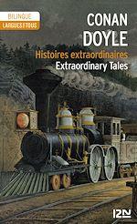 Download this eBook Histoires extraordinaires - Bilingue Conan Doyle
