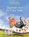 Télécharger le livre :  Charivari chez les P'tites Poules