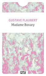 Télécharger cet ebook : Madame Bovary