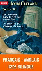 Download this eBook Bilingue français-anglais : Fanny Hill Les mémoires d'une fille de joie - The Memoirs of a Woman of Pleasure