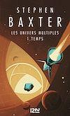 Télécharger le livre :  Les univers multiples - tome 1