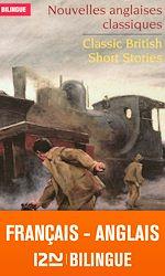 Download this eBook Bilingue français-anglais : Nouvelles anglaises classiques - Classic British Short Stories