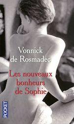 Téléchargez le livre :  Les nouveaux bonheurs de Sophie