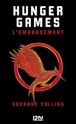 Télécharger cet ebook : Hunger Games 2