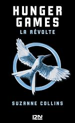 Download this eBook Hunger Games - tome 03