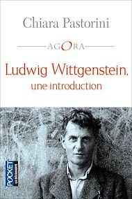 Téléchargez le livre :  Ludwig Wittgenstein, une introduction