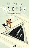 Télécharger le livre :  Les univers multiples 2