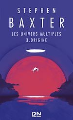Download this eBook Les univers multiples 3