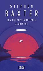 Téléchargez le livre :  Les univers multiples 3