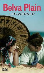 Téléchargez le livre :  Les Werner