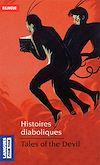 Télécharger le livre :  Histoires diaboliques - Tales of the Devil
