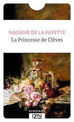 Download this eBook La princesse de Clèves