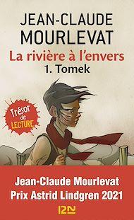 Téléchargez le livre :  La rivière à l'envers Tome 1